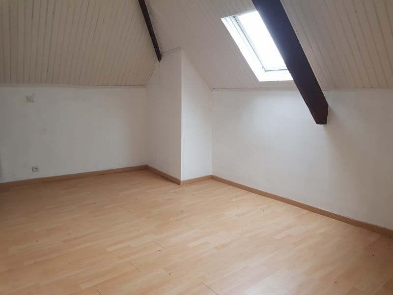 Vente immeuble Caen 223250€ - Photo 4