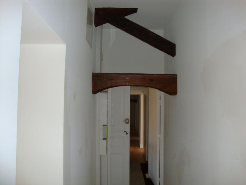 Sale apartment Bourg-en-bresse 99000€ - Picture 7