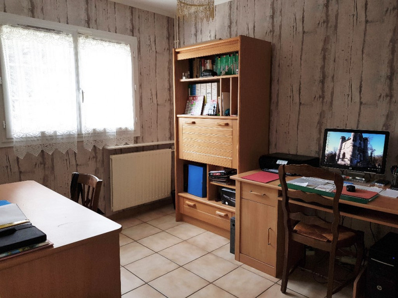 Sale house / villa Sevran 305000€ - Picture 14