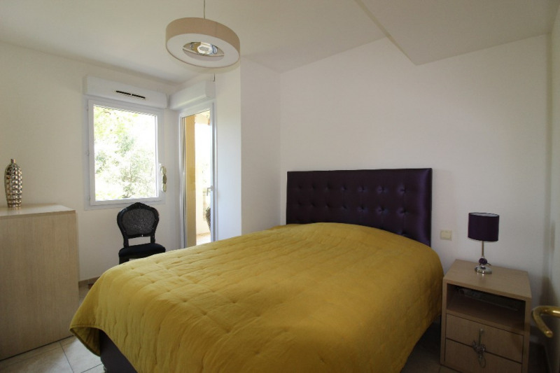 Vente appartement Hyeres 349 900€ - Photo 5