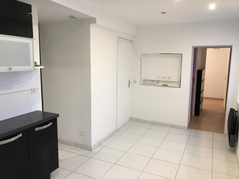 Vente appartement Montreuil 144 000€ - Photo 4