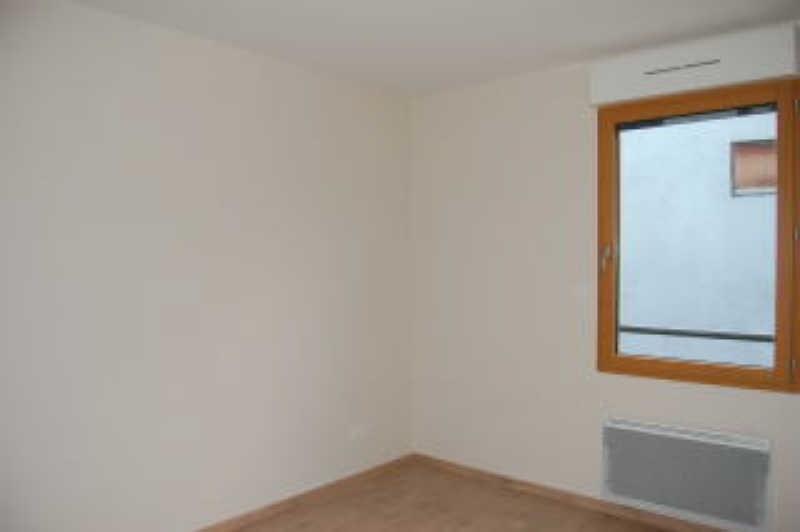 Affitto appartamento Francheville 652€ CC - Fotografia 5
