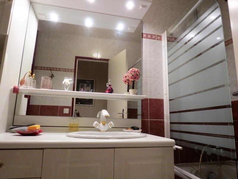 Vente appartement St leu la foret 195000€ - Photo 6