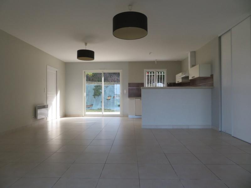 Location maison / villa Agen 800€ +CH - Photo 2