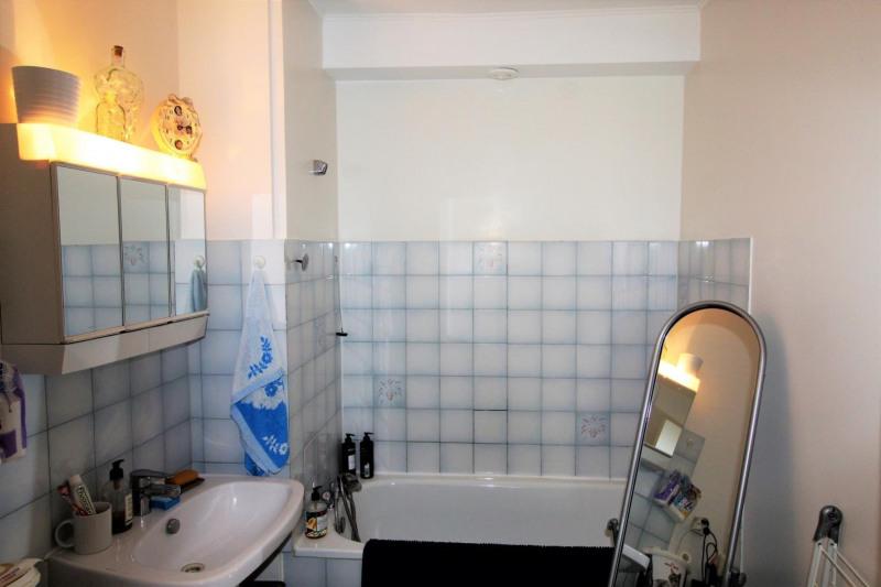 Verhuren  appartement Voiron 307€ CC - Foto 4