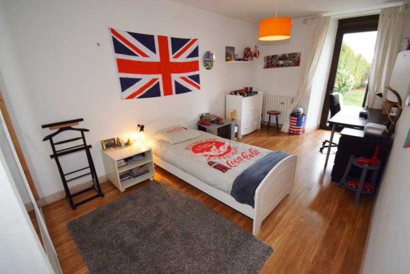 Vente de prestige maison / villa Sales 695000€ - Photo 9