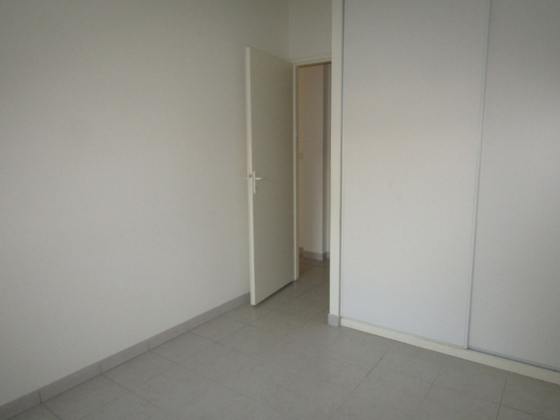 Sale apartment Lacanau 117800€ - Picture 9