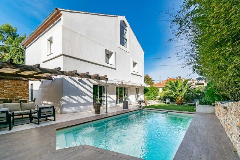 Vente de prestige maison / villa Marseille 9ème 1290000€ - Photo 9