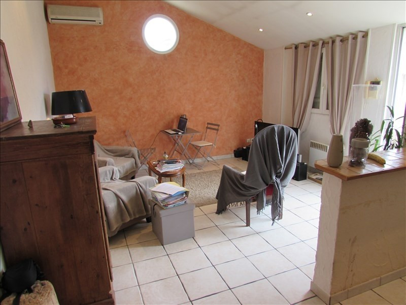 Vente maison / villa Beziers 111000€ - Photo 4