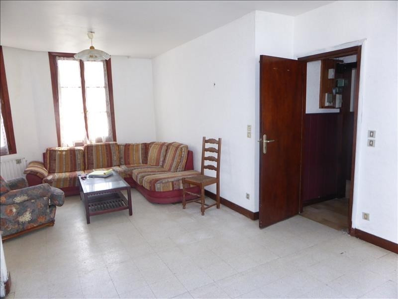 Vendita casa Compiegne 279000€ - Fotografia 3