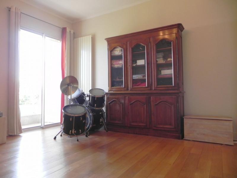 Deluxe sale house / villa Agen 585000€ - Picture 12