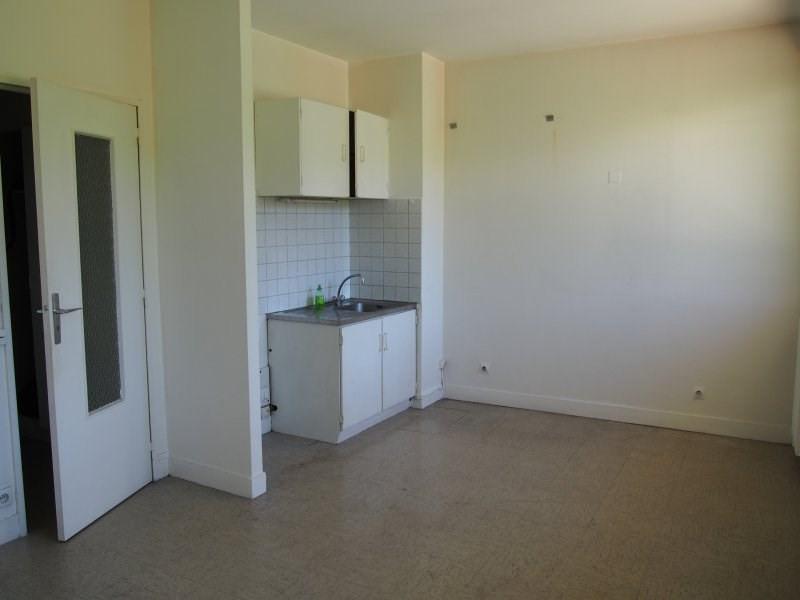Vente appartement Maisons alfort 143000€ - Photo 4