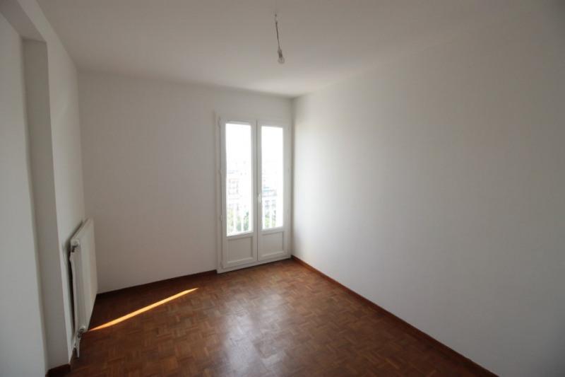 Sale apartment Marseille 13ème 108000€ - Picture 3