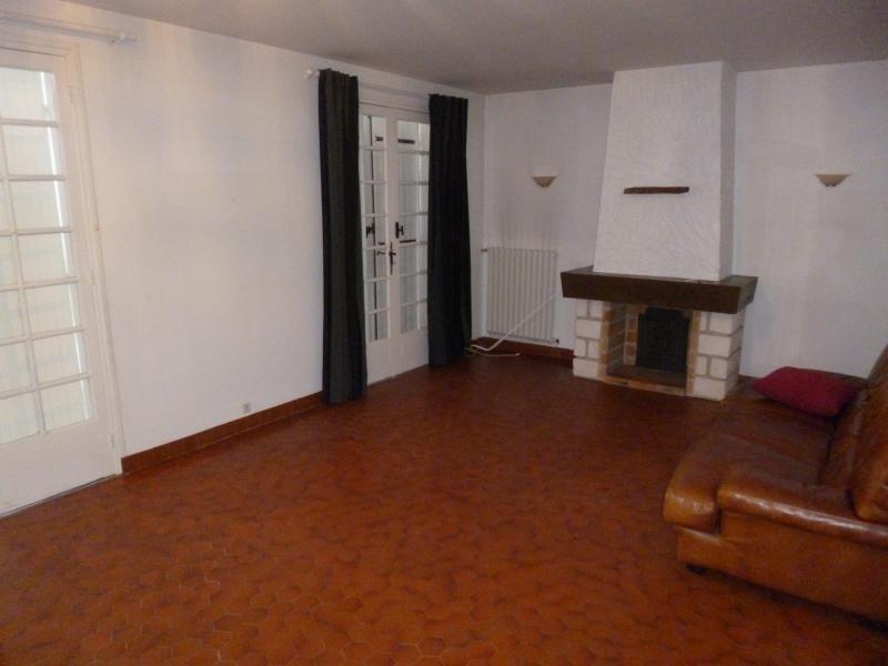 Vente maison / villa Vaux sur mer 290000€ - Photo 2