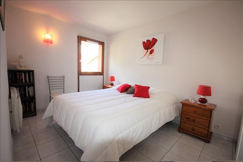 Sale house / villa Collioure 320000€ - Picture 5