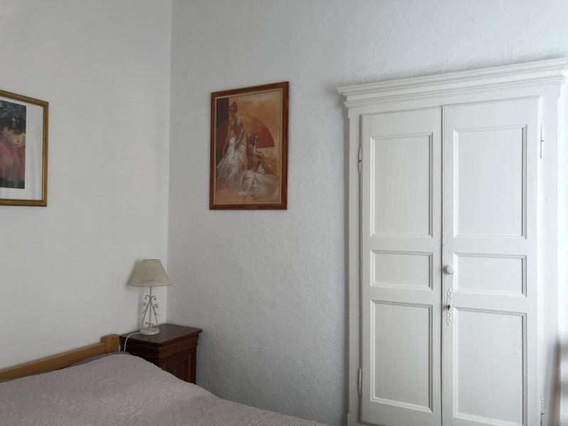 Vente appartement L'île-rousse 218000€ - Photo 7