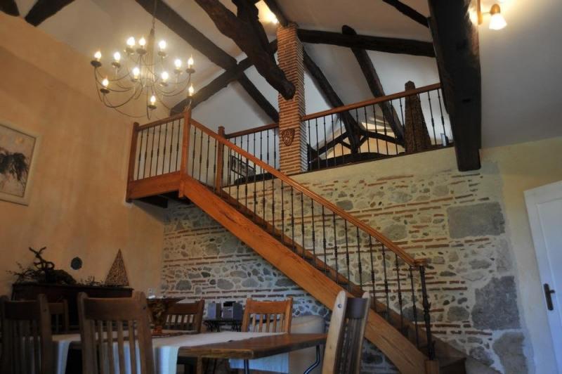 Vente de prestige maison / villa Agen 780000€ - Photo 11