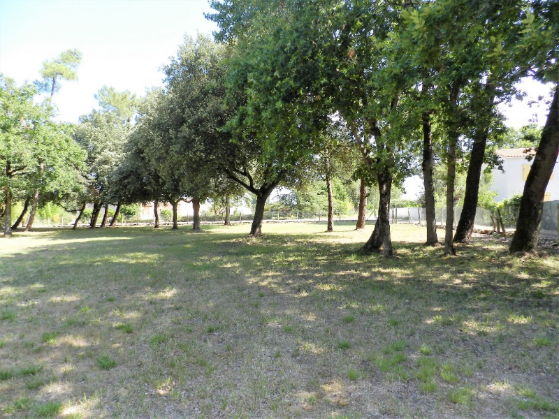 Vente terrain Le grand village plage 160 500€ - Photo 2