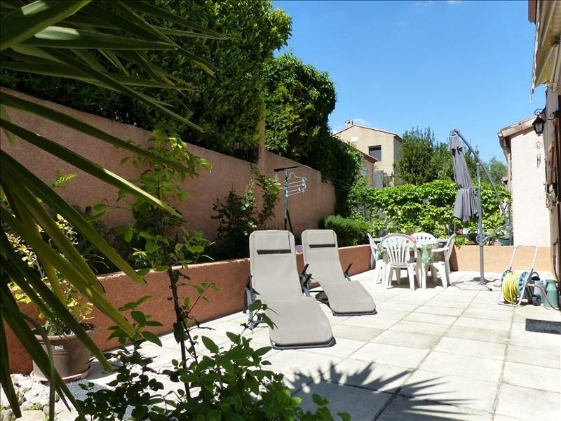 Sale house / villa Beziers 223000€ - Picture 3
