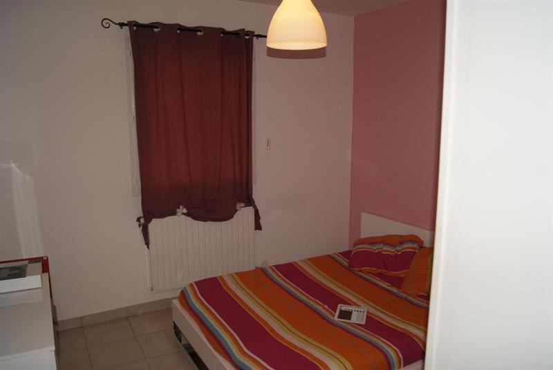 Sale house / villa Pignan 378000€ - Picture 2