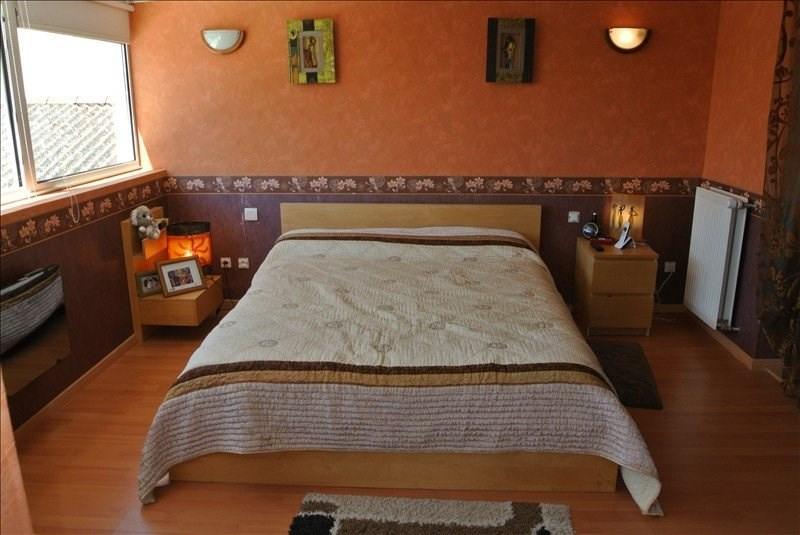 Vente maison / villa Saint gilles croix de vie 496500€ - Photo 5
