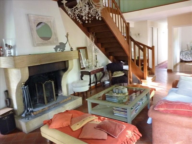 Verkoop  huis Orleans 357000€ - Foto 9