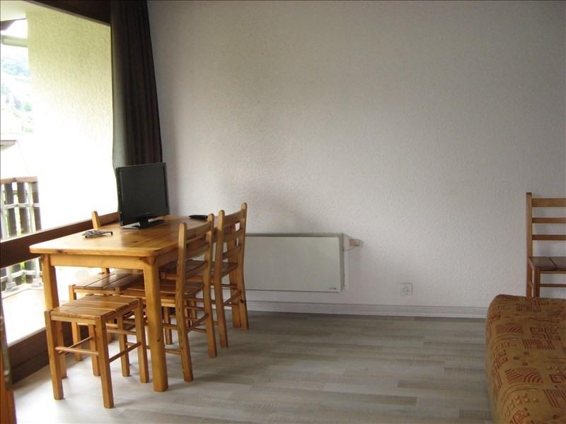 Location appartement Sallanches 405€ CC - Photo 2