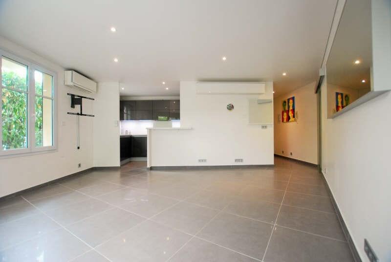 Vente appartement Bezons 237000€ - Photo 3