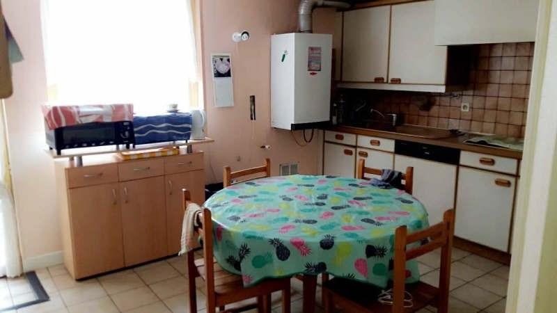 Vente maison / villa Vichy 72000€ - Photo 3