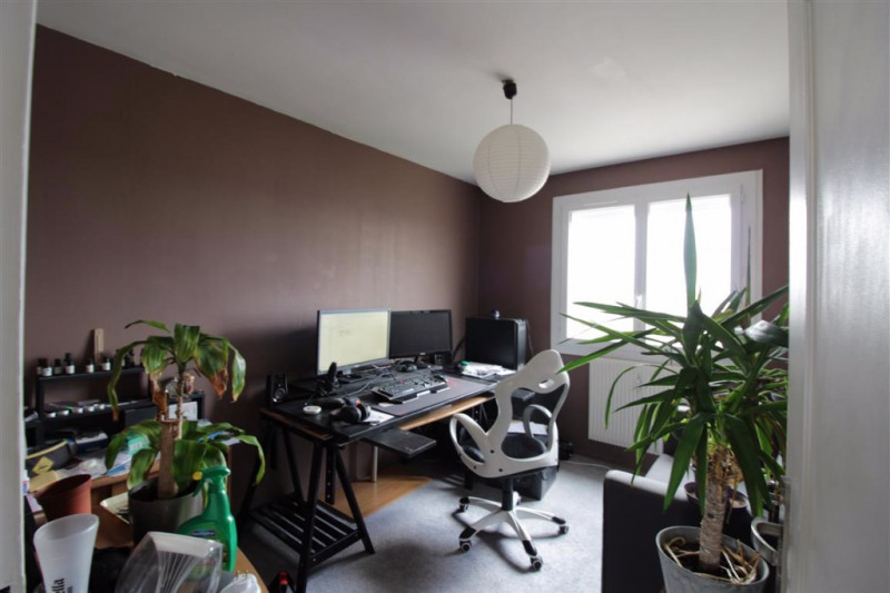 Vente appartement Limoges 65500€ - Photo 6
