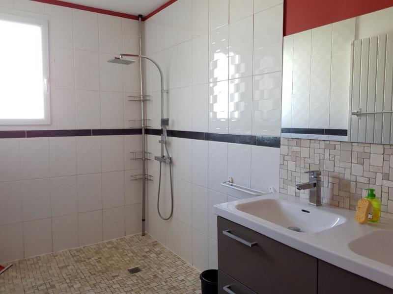 Vente maison / villa Chateau d olonne 379000€ - Photo 8