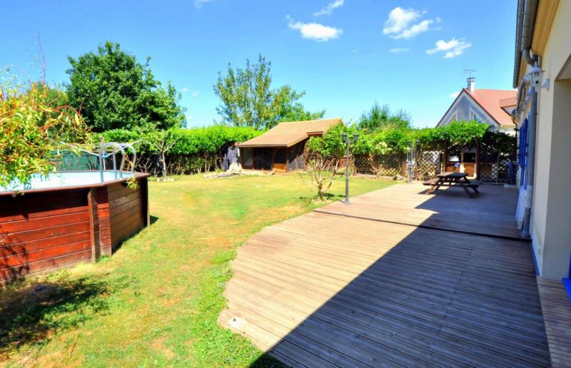 Sale house / villa Limours 450000€ - Picture 19