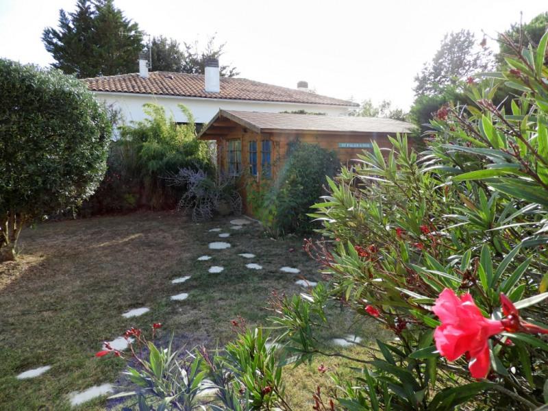 Vente maison / villa Saint palais sur mer 369930€ - Photo 13