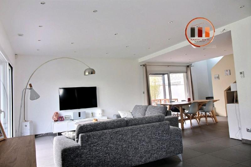 Vente de prestige maison / villa Vernaison 795000€ - Photo 4