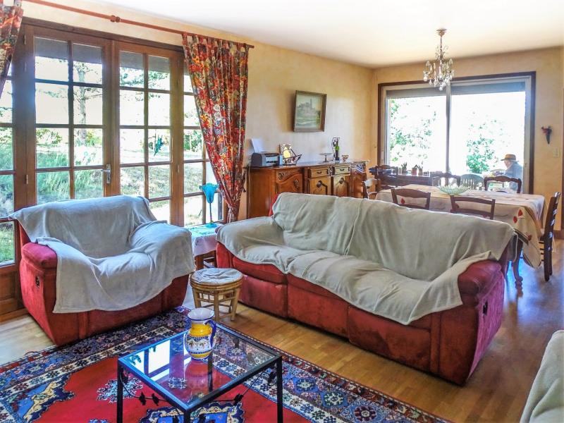 Vendita casa Puygouzon 298000€ - Fotografia 4