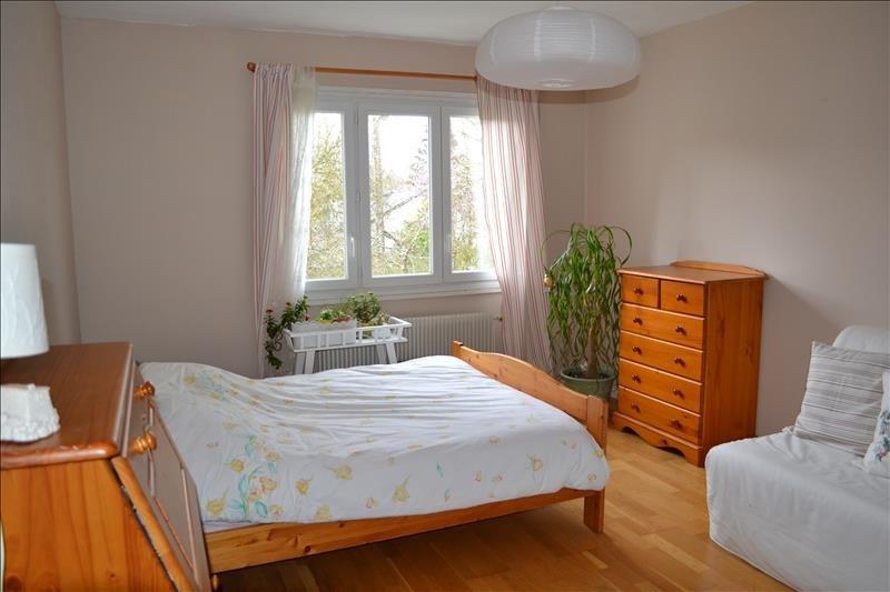 Sale house / villa Bures sur yvette 399000€ - Picture 6