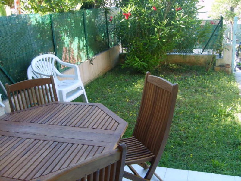Vente appartement Cagnes sur mer 162 000€ - Photo 2