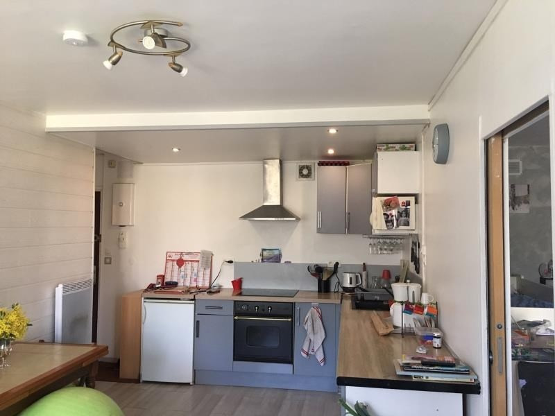 Sale apartment Seignosse 180 000€ - Picture 2