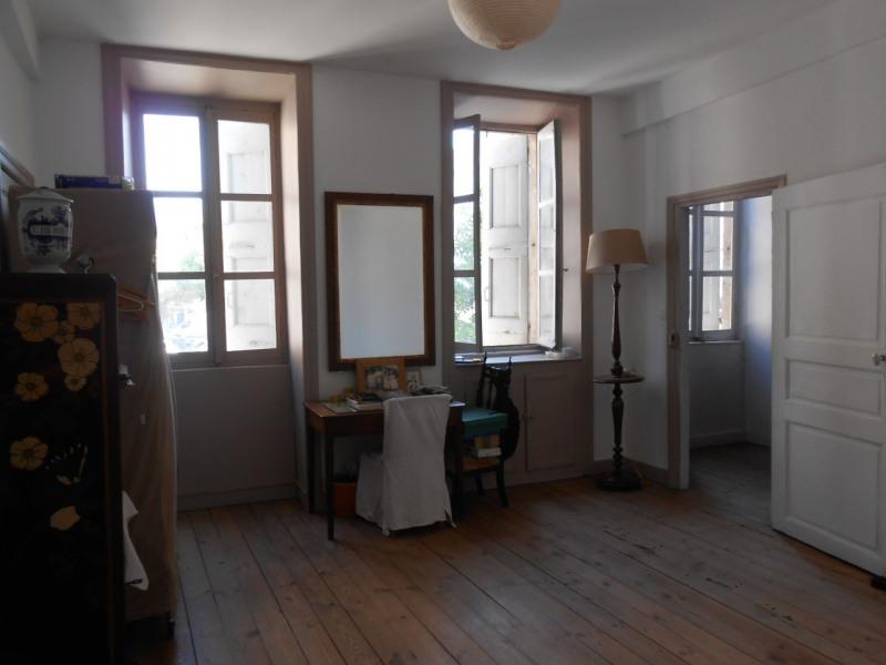 Vente maison / villa Die 239000€ - Photo 4