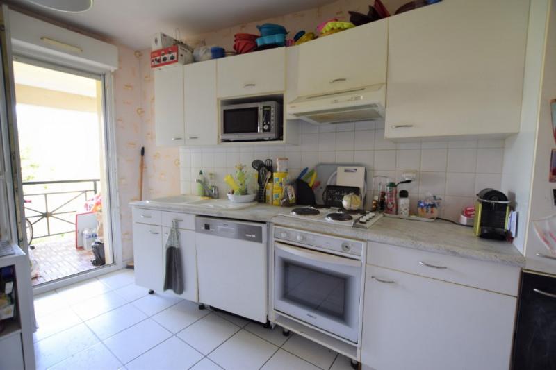 Sale apartment Epinay sur orge 201000€ - Picture 2