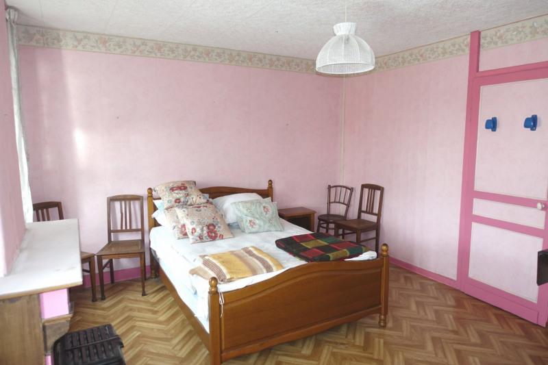 Sale house / villa Phalempin 158900€ - Picture 2