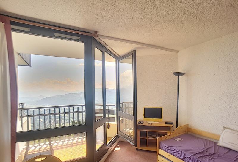 Vente appartement Saint-honoré 29500€ - Photo 5