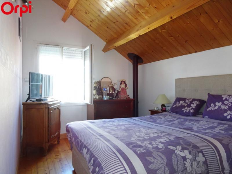 Vente maison / villa Chatelaillon plage 488250€ - Photo 6