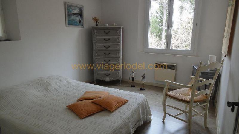 Sale house / villa Seillans 430000€ - Picture 5