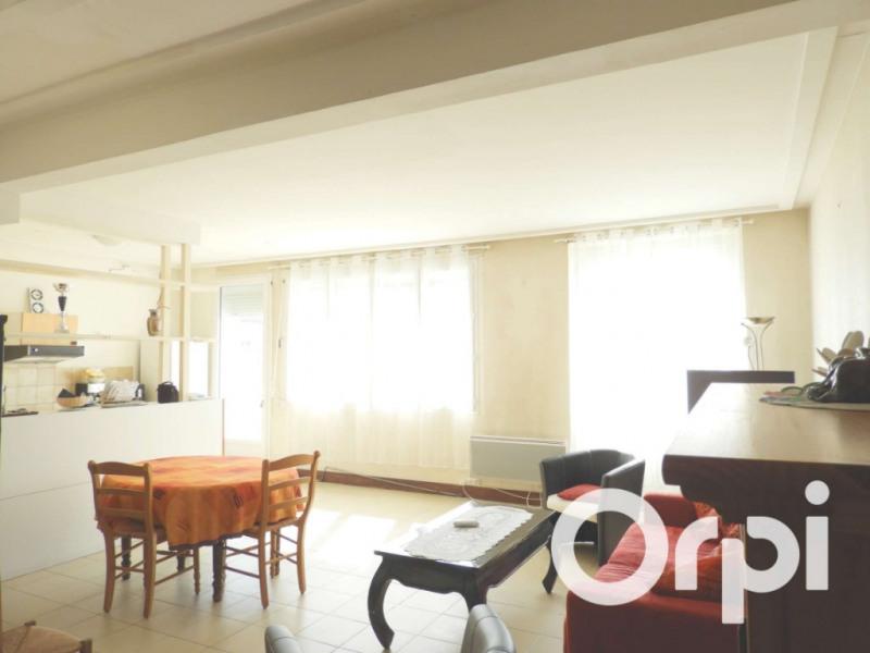 Sale apartment Royan 216275€ - Picture 2