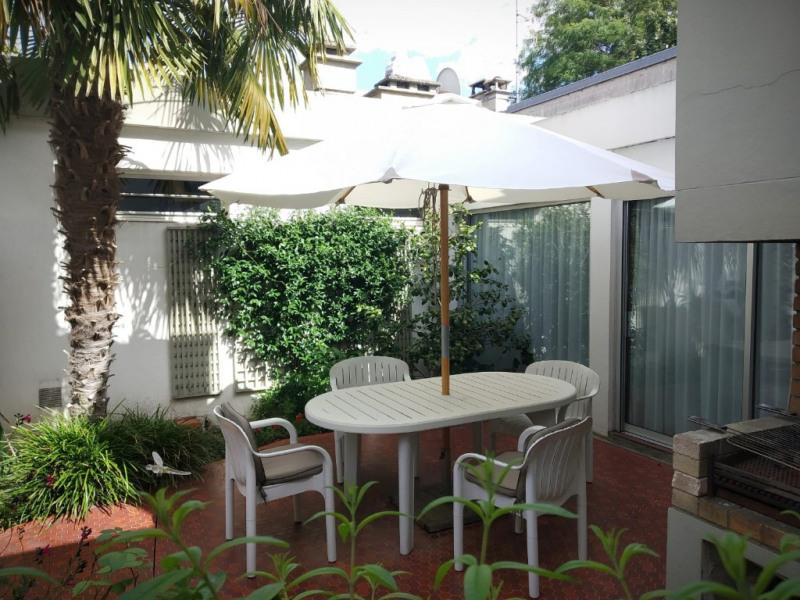 Vente de prestige maison / villa Colombes 1495000€ - Photo 3