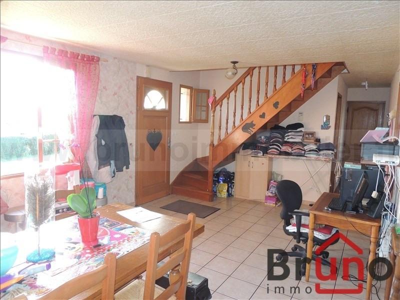 Verkoop  huis Rue 194200€ - Foto 5