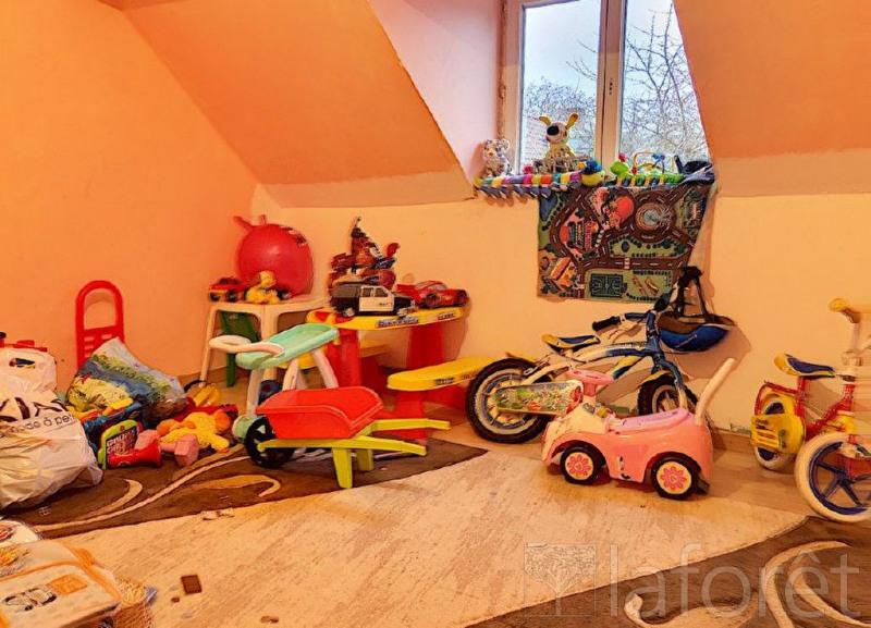 Vente maison / villa Tourcoing 123000€ - Photo 6