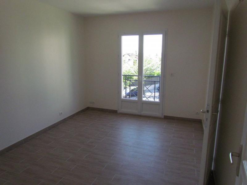 Rental house / villa Bry sur marne 2599€ CC - Picture 6