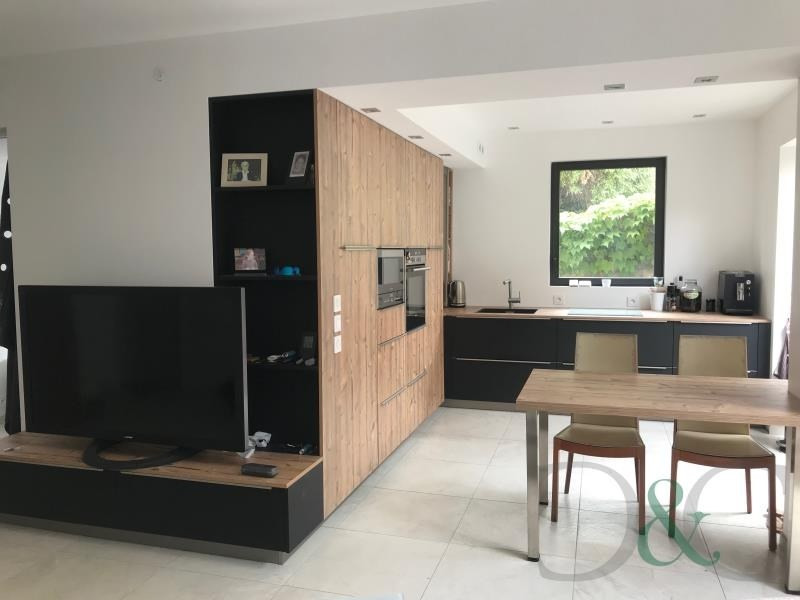 Vente appartement Le lavandou 384 800€ - Photo 3